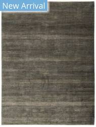 Solo Rugs Grass M7966-36  Area Rug