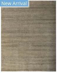 Solo Rugs Grass M7966-38  Area Rug