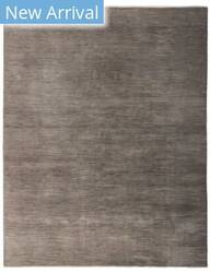 Solo Rugs Grass M7966-39  Area Rug