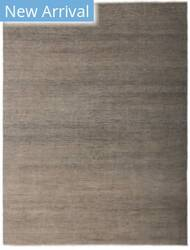 Solo Rugs Grass M7966-40  Area Rug