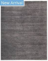 Solo Rugs Grass M7966-41  Area Rug