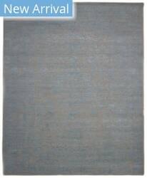 Solo Rugs Erase M7967-24  Area Rug