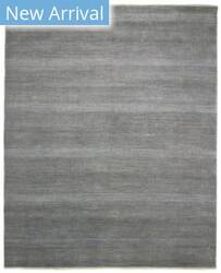 Solo Rugs Grass M7967-35  Area Rug