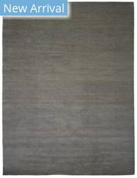 Solo Rugs Grass M7967-36  Area Rug