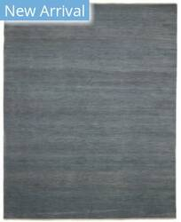 Solo Rugs Grass M7967-40  Area Rug