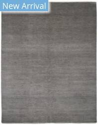 Solo Rugs Grass M7967-41  Area Rug