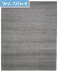 Solo Rugs Grass M7967-43  Area Rug