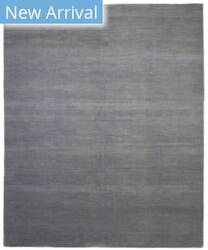 Solo Rugs Grass M7967-44  Area Rug