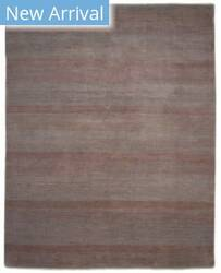 Solo Rugs Grass M7967-46  Area Rug