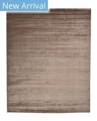 Solo Rugs Modern M8049-105  Area Rug
