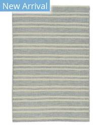 Solo Rugs Modern M8049-128  Area Rug
