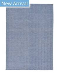 Solo Rugs Modern M8049-129  Area Rug