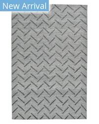 Solo Rugs Modern M8049-143  Area Rug