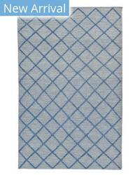 Solo Rugs Modern M8049-144  Area Rug