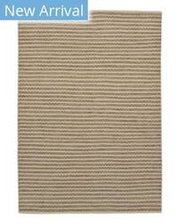 Solo Rugs Modern M8049-154  Area Rug
