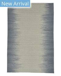 Solo Rugs Modern M8049-157  Area Rug