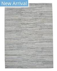 Solo Rugs Solid M8049-33  Area Rug