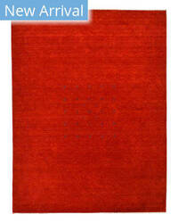 Solo Rugs Solid M8049-5  Area Rug