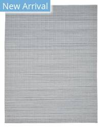 Solo Rugs Solid M8049-76  Area Rug