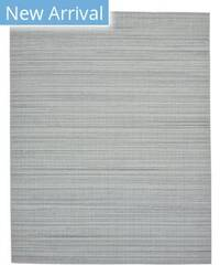 Solo Rugs Solid M8049-78  Area Rug