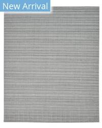 Solo Rugs Solid M8049-81  Area Rug
