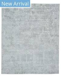 Solo Rugs Modern M8049-86  Area Rug