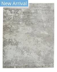 Solo Rugs Modern M8049-87  Area Rug