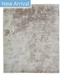 Solo Rugs Modern M8049-88  Area Rug