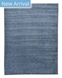 Solo Rugs Solid M8049-9  Area Rug
