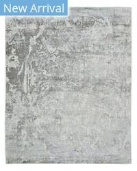 Solo Rugs Modern M8049-92  Area Rug