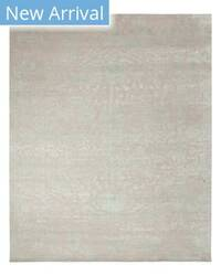 Solo Rugs Transitional M8051-1  Area Rug