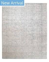 Solo Rugs Modern M8051-14  Area Rug