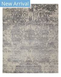 Solo Rugs Modern M8051-16  Area Rug