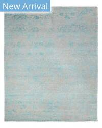 Solo Rugs Transitional M8051-21  Area Rug
