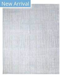 Solo Rugs Modern M8051-22  Area Rug