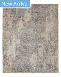 Solo Rugs Modern M8051-23  Area Rug