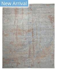 Solo Rugs Modern M8051-24  Area Rug