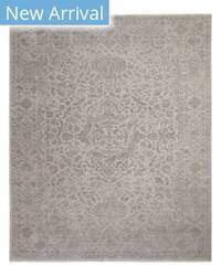 Solo Rugs Transitional M8051-35  Area Rug