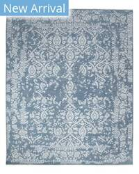 Solo Rugs Transitional M8051-39  Area Rug