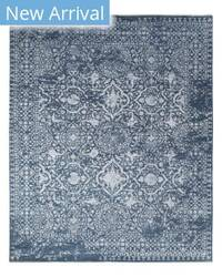 Solo Rugs Transitional M8051-41  Area Rug