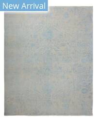 Solo Rugs Transitional M8051-59  Area Rug