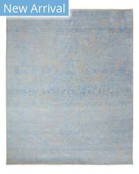 Solo Rugs Transitional M8051-60  Area Rug