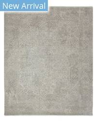 Solo Rugs Transitional M8051-64  Area Rug