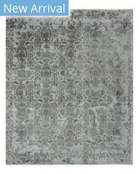 Solo Rugs Transitional M8051-65  Area Rug