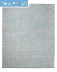 Solo Rugs Modern M8051-66  Area Rug