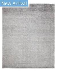 Solo Rugs Modern M8051-75  Area Rug