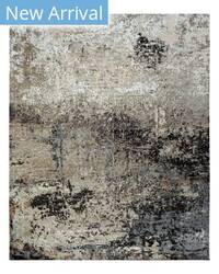 Solo Rugs Modern M8051-79  Area Rug