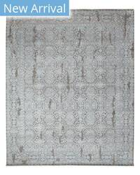 Solo Rugs Transitional M8051-81  Area Rug