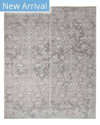 Solo Rugs Transitional M8051-84  Area Rug