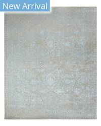 Solo Rugs Transitional M8051-85  Area Rug